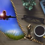 travel tips for business