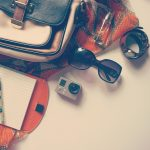 travel posts
